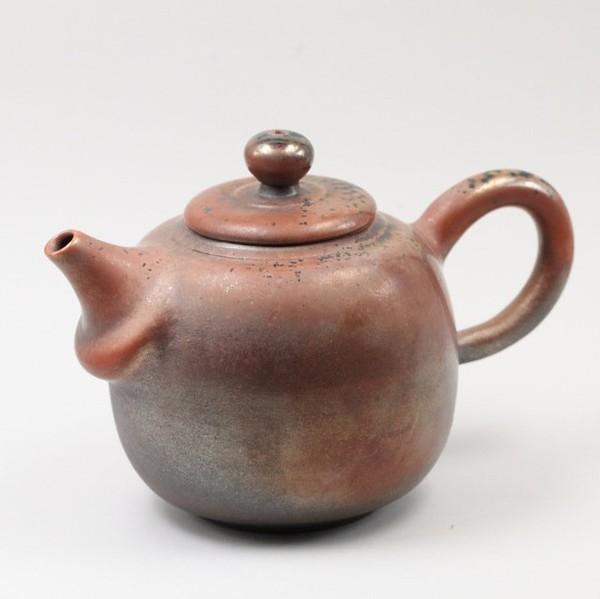 "Чайник ""Дровяной обжиг"" 17-17"