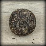 Чай Пуэр Шэн Гу Шу Чха Тхуань '11 №200