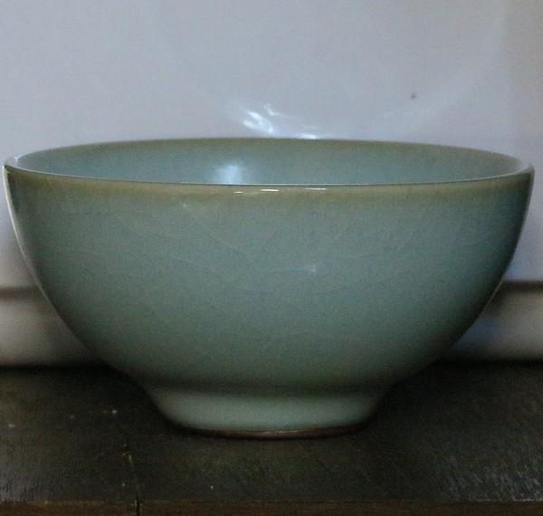 Чашка Жу Яо, семья Сань Ши