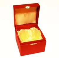 Коробка подарочная 1а
