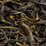 Чай Моли Хуа Фэн Хуан Дань Цун '18 №600