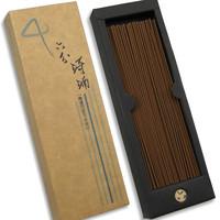 Леу Фэнь Чхи Нань, палочки 135 мм