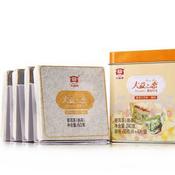 Чай Пуэр Шу Да И Джи Льен Се Хоу '12 №400