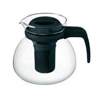 """Чайник стекло """"Сватава"""" (Simax) 1,5 л"""
