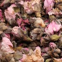Тао Хуа (Цветы персика) '16 №150