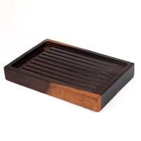 Церемониальный столик для Сян Дао и Чайный столик.