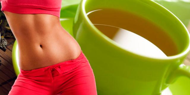 чай пуэр эффект похудения отзывы