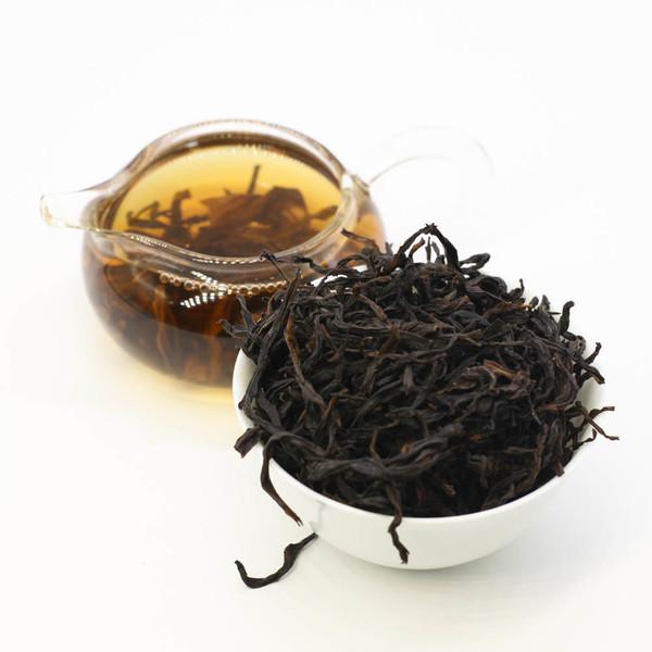 Чай У Дун Фэн Хуан Дань Цун '18 №1600