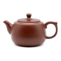 Чайник старая глина Тайвань Ма Цао 170 мл