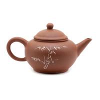 Чайник глина Чхин Шуй Цзы Ша Тайвань 175 мл