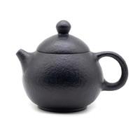 Чайник старая глина Тайвань 175 мл
