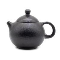 Чайник старая глина Тайвань 210 мл