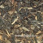 Чай Пуэр Шэн Бао Дао Шань Бин '08 №1600