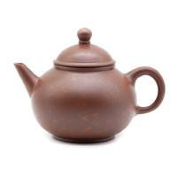 Чайник старая глина Тайвань 215 мл