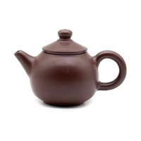 Чайник старая глина Тайвань 80 мл