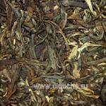 Чай Пуэр Шэн Чан Цзы Хао Бин '11 №1700