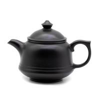 Чайник старая глина Тайвань 160 мл