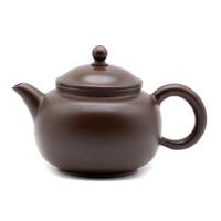 Чайник старая глина Тайвань 165 мл