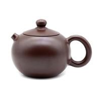 Чайник старая глина Тайвань 170 мл
