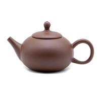 Чайник старая глина Цзы Ша Чхин Куан №265 Тайвань 135 мл