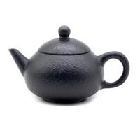 Чайник старая глина Тайвань 100 мл