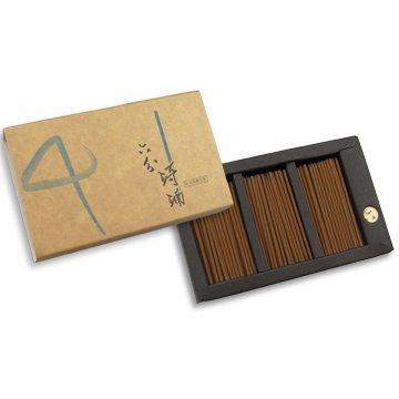 Леу Фэнь Чхи Нань, палочки 57 мм, большая упаковка