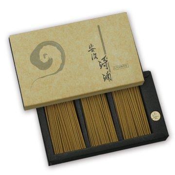 Ань Вен Чхи Нань, палочки 57 мм, большая упаковка