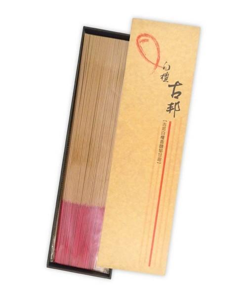 Бай Тан Гу Бан, 395 мм, палочки на основе