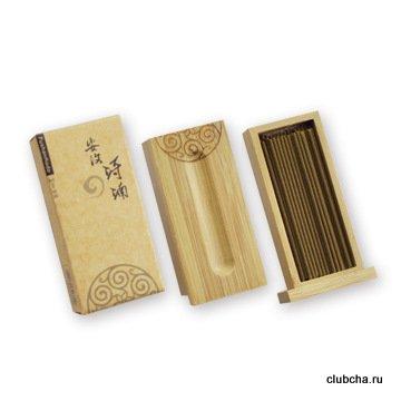 Ань Вен Чхи Нань, палочки 57 мм