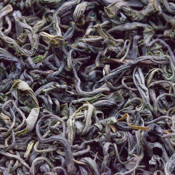 Чай Е Шэн '21 №150
