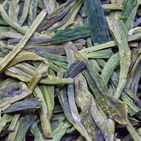 Чай Си Ху Лун Цзин Сян Хуа '21 №480