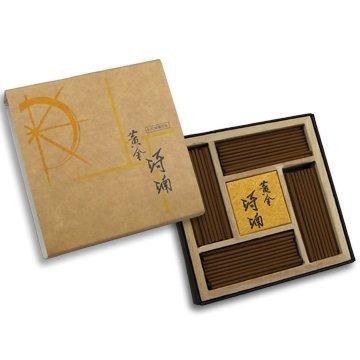 Хуан Цзинь Чхи Нань Чхэн Сян, палочки