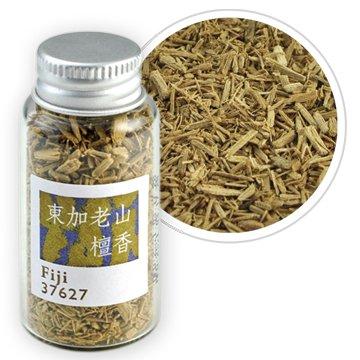 Дун Цзя Лао Шань Тхан Сян Чхай 37627