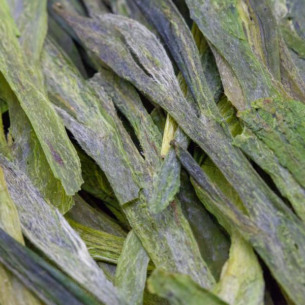 Чай Тай Пин Хоу Куй '21 №800
