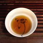 Хэйча Ми Лань Сян Дань Цун Ван Чжуань '02 №1800