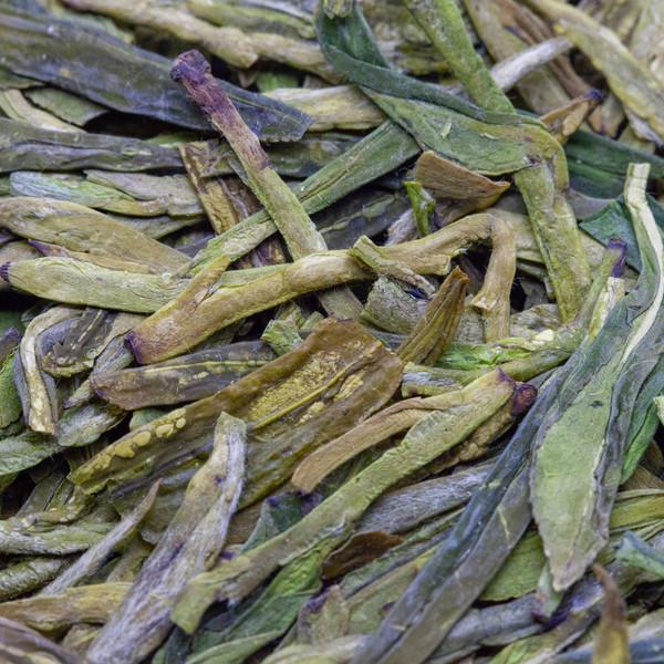 Чай Си Ху Лун Цзин Хао '21 №800