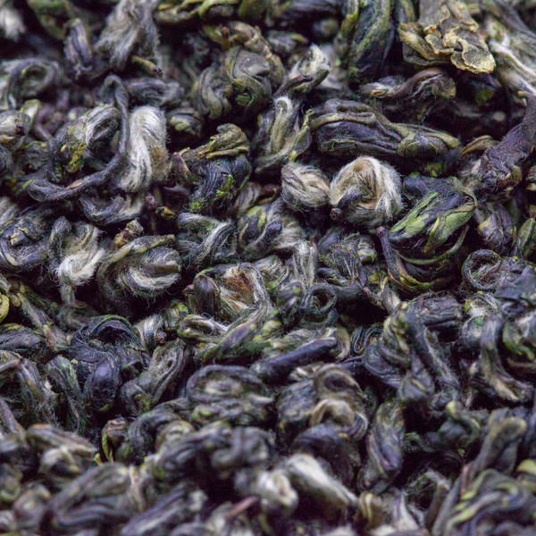 Чай Би Ло Чунь Дун Тин Юань '21 № 300