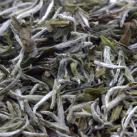 Чай Бай Му Дань '20 №360