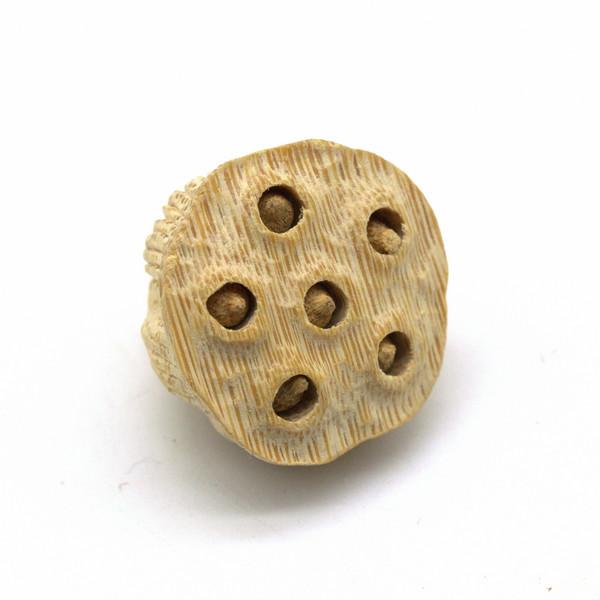 Коробочка Лотоса