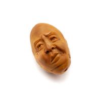 Семена архаты 24*14 мм