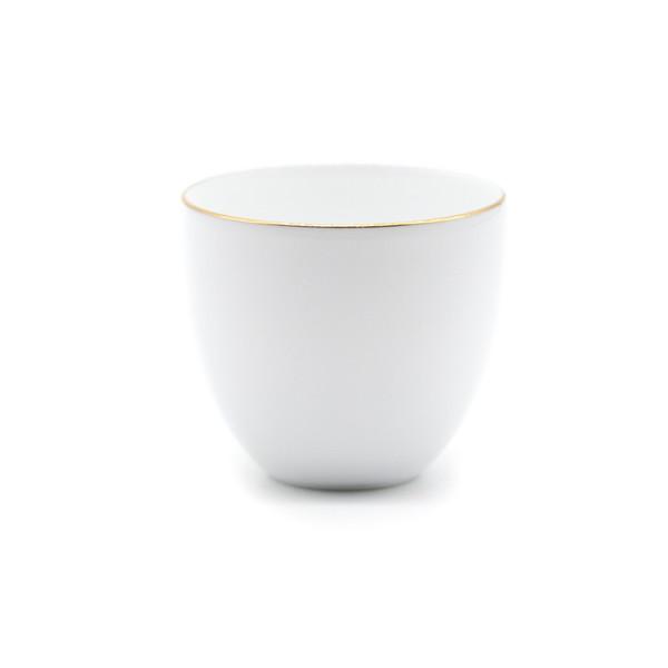 Чашка фарфор Напёрсток 20 мл