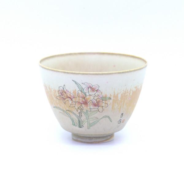 """Чашка фарфор """"Хуа Дао"""""""