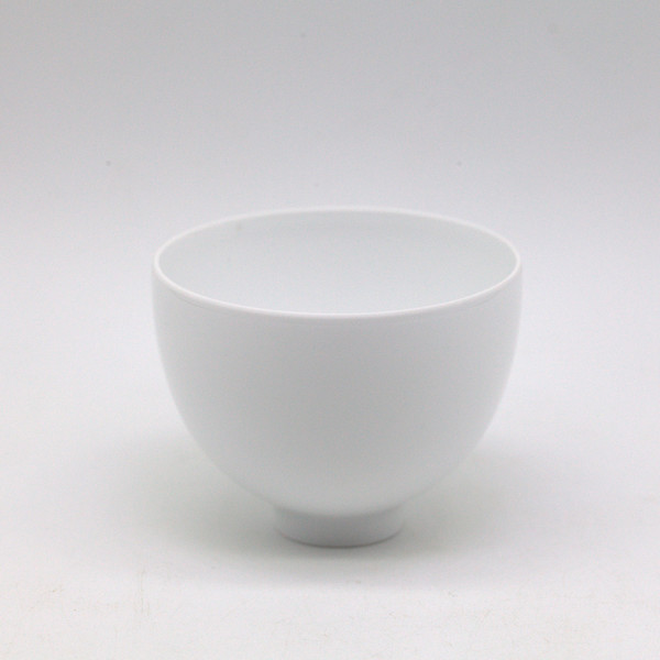 """Чашка фарфор """"Капля"""""""