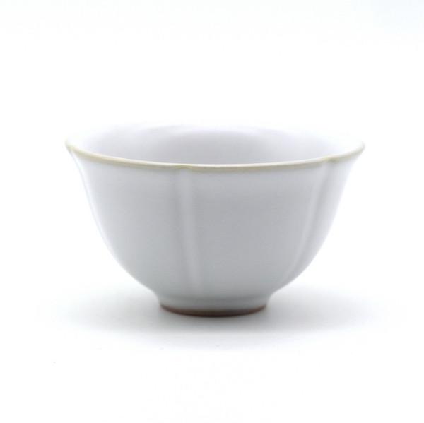 Чашка глина Жу Яо 75 мл