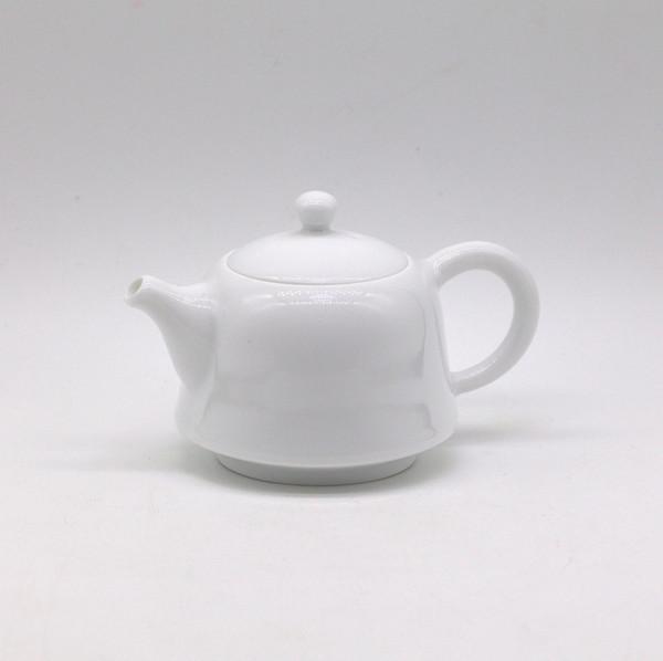 """Чайник """"Ши Яо"""" фарфор 95 мл"""