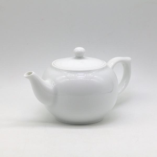 """Чайник """"Шуй Пин"""" 200 мл"""