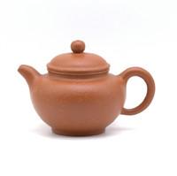 Чайник глина красная До Чжи 140 мл