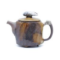 Чайник глина цикада 220 мл