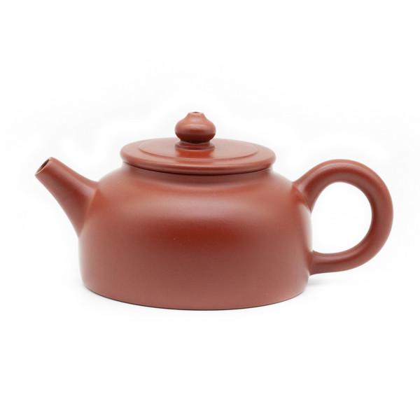 Чайник глина 105 мл