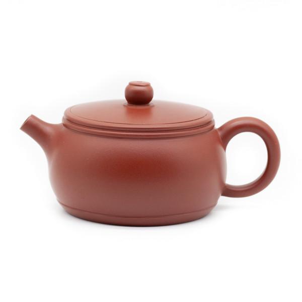 Чайник глина Ши Дунь 150 мл
